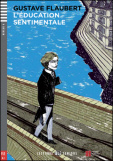 L'éducation Sentimentale + Downloadable Multimedia
