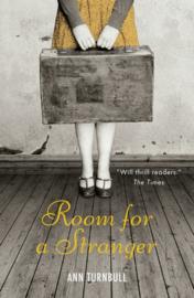 Room For A Stranger (Ann Turnbull)