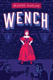 Wench