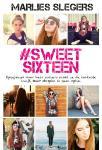 #SweetSixteen (Marlies Slegers)