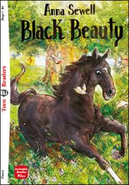 Black Beauty + Downloadable Multimedia