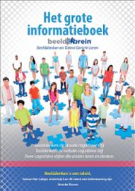 Het Grote Informatieboek Beeld en Brein