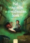 Het magische wereldfeestenboek (Li Lefebure)