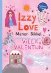 Villa Valentijn (Manon Sikkel)