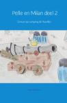 Pelle & Milan (Ineke Posthuma) (Paperback / softback)