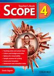 Scope Level 4 Teacher's Book