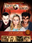 Nachtwacht : encyclopedie 3 (Gert Verhulst)