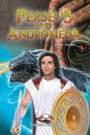 Perseus And Andromeda Reader