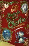 De magische wereld van Charlie 1 - De tovenaarsleerling (Audrey Alwett)