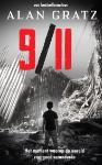 9/11 (Alan Gratz)