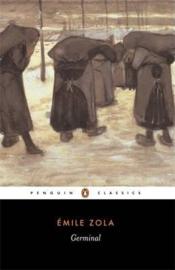 Germinal (Émile Zola)