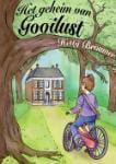 Het geheim van Gooilust (Hetty Brouwer)