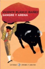 Sangre Y Arena + Downloadable Multimedia
