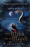 Het Meer van de Maan (John August)