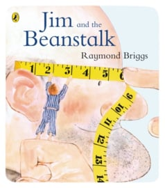Jim and the Beanstalk