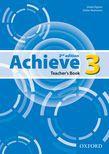 Achieve Level 3 Teacher's Book