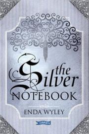 The Silver Notebook (Enda Wyley)