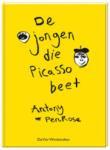 De jongen die Picasso beet (Antony Penrose)