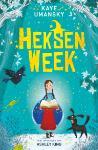 Heksenweek (Kaye Umansky)