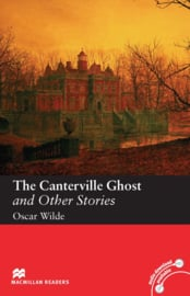 The Canterville Ghost and Other Stories Reader