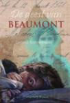 De geest van Beaumont (Gerard Sonnemans)