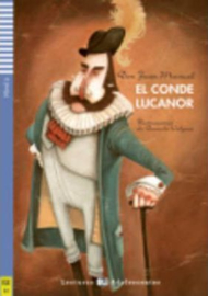 El Conde Lucanor + Downloadable Multimedia