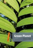 Dominoes Two Green Planet Audio Pack