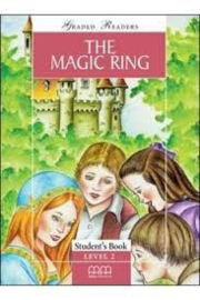 The Magic Ring Pack