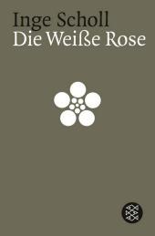 Gesellschaftskritische Literatur 1955 - 1980