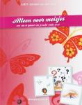Alleen voor meisjes (J. Janssen-van den Barg)