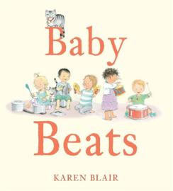 Baby Beats (Karen Blair)