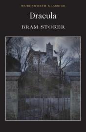 Dracula (Stoker, B.)