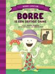 Borre is een deftige dame (Jeroen Aalbers)