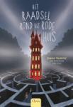 Het raadsel rond het Rode Huis (Bianca Nederlof)