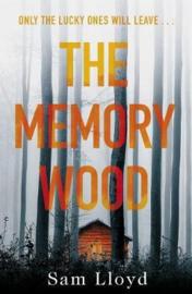 The Memory Wood (Sam Lloyd)
