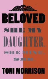 Beloved (Toni Morrison)
