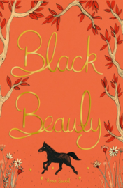 Black Beauty (Sewell, A.)