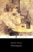 The Drinking Den (Émile Zola)