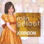 Jodendom (Anne Clark)
