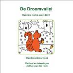 De Droomvallei (Esther van der Ham)