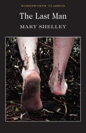 Last Man (Shelley, M.)