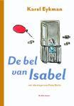 De bel van Isabel (Karel Eykman)