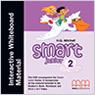 Smart Junior 2 Iwb Pack