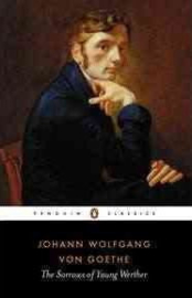 The Sorrows Of Young Werther (Johann Wolfgang Von Goethe)
