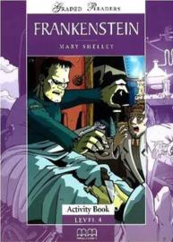 Frankenstein Cd