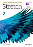 Stretch Level 2 Student's Book With Online Practice