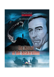 The Hound Of The Baskervilles Reader