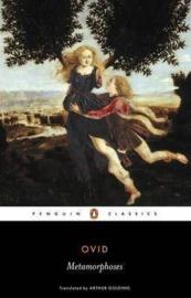 The Metamorphoses (Ovid)