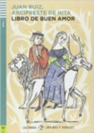 El Libro Del Buen Amor + Downloadable Multimedia