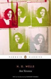 Ann Veronica (H.G. Wells)